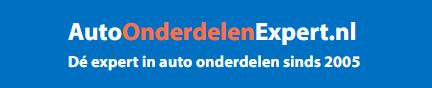AutoOnderdelenExpert.nl