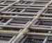 betongaas kopen